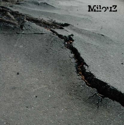 MilouZ 2013-2.jpg