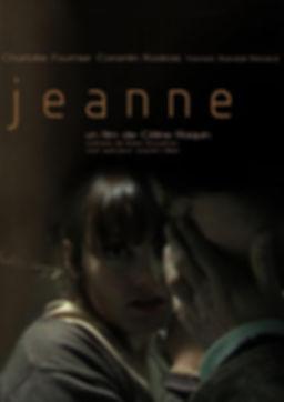 Visuel Jeanne_1.jpg