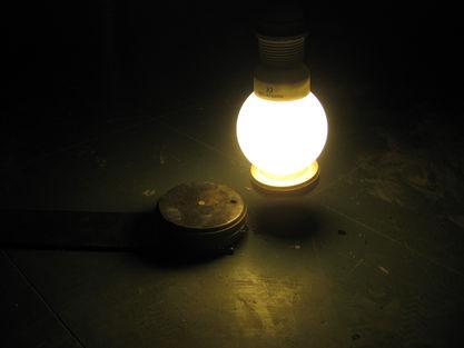Lampe aimant + IMG_0147.JPG