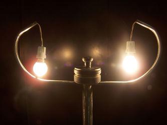 Lampe aimant - 100_6548.JPG