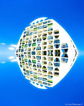 La grande Motte Untitled-1 - copie.jpg