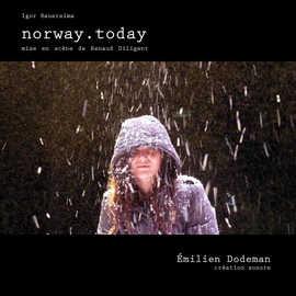 MilouZ - Norway Today - Soundtracks.jpg