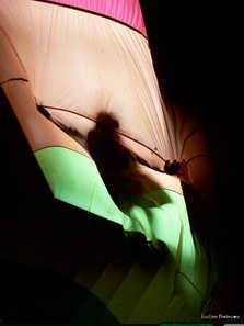 montgolfiere , 6 - copie.jpg