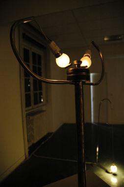 Lampe aimant - _DSC0181.JPG