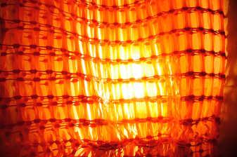 Lampe grillage de chantier 1.JPG