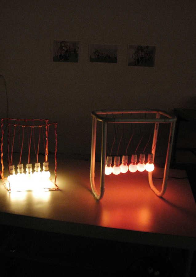 Lampe boulier_DSC0121.JPG