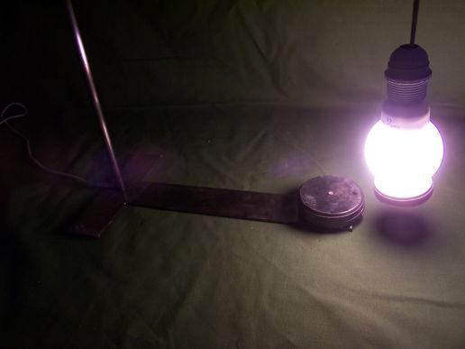 Lampe aimant + 100_6989.JPG