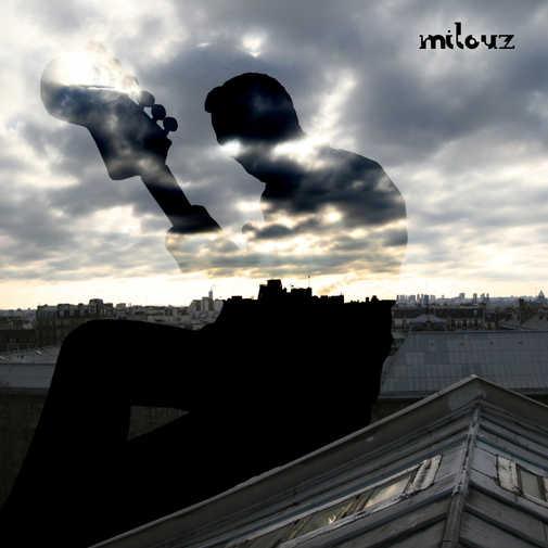 MilouZ - 2014.jpg