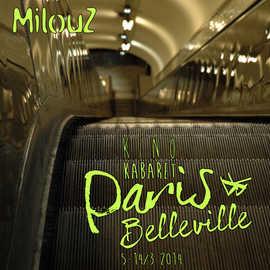 MilouZ - Kino Belleville B.O (2014).jpg
