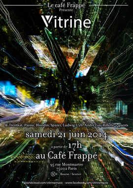 vitrine_illu_15_affiche_café_frappé.jpg