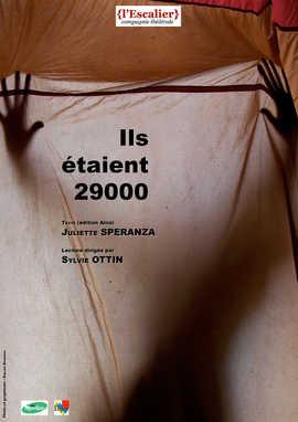 Ils_étaient_29000_-_Emilien_Dodeman_-_Affiche_3.jpg