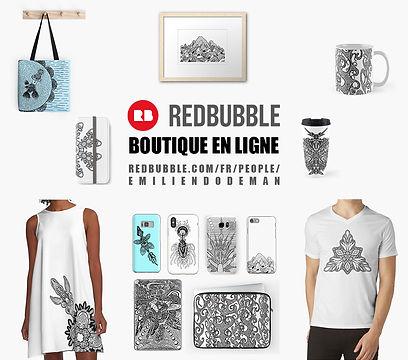 Emilien_Dodeman_-_promo-redbubble_site.jpg