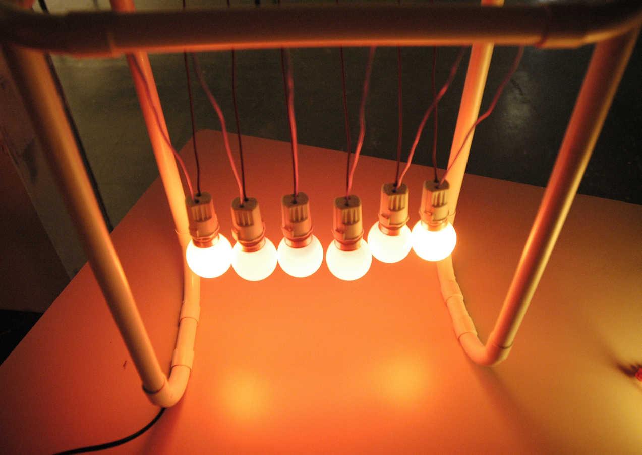 Lampe boulier_DSC0153.JPG