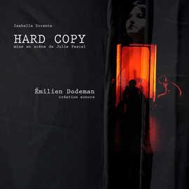MilouZ - Hard Copy - Soundtracks.jpg