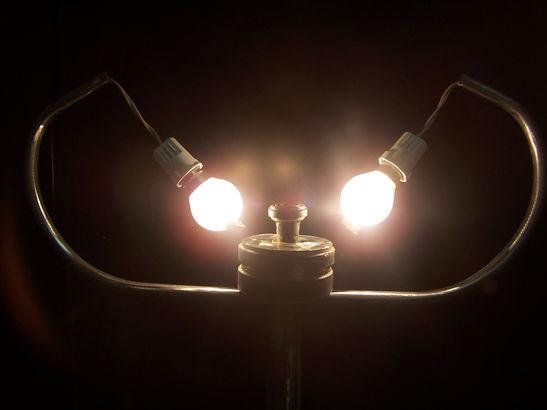 Lampe aimant - 100_6550.JPG