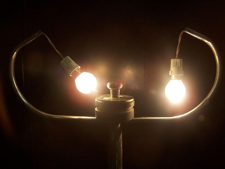Lampe aimant - 100_6549.JPG