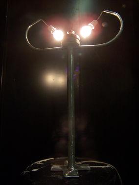 Lampe aimant - 100_6540.JPG