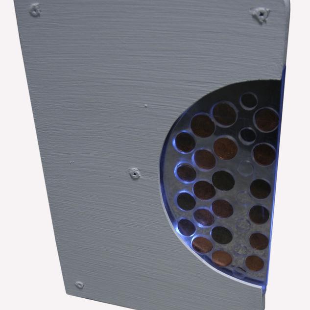 Avallon prototype_DSC0080'.jpg