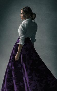 Purple Dress_edited.jpg