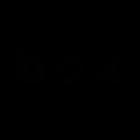 xobex logo.png