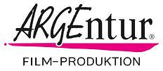 ARGEntur - Filmproduktion