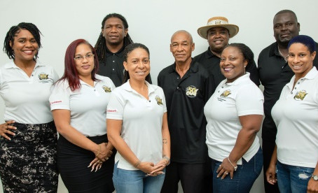 Carnival 2022 registration opens on Tuesday, June 1