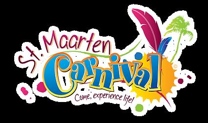 SXM-Carnival-logo-whiteline.png