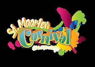 SXM-Carnival-logo-greenish.png