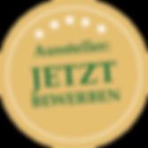 RZ_BUTTON AUSSTELLER.png