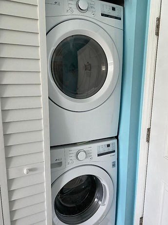 NEW WASHER AND DRYER.jpg
