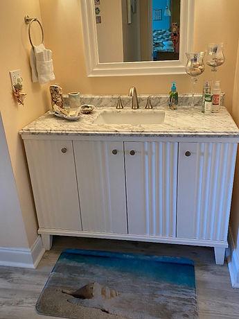 Sink Vanity Feb2020.jpg