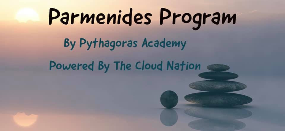 Parmenides Program