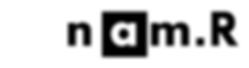 logo-nam-R-avec-cartouche.png