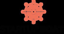 Startupboat_Logo.png