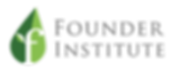 founder-institute-logo.png