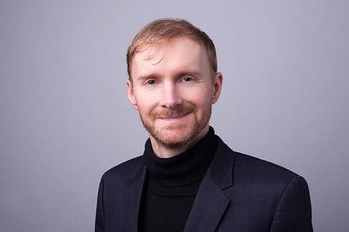 Lukasz Gadowski