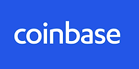 coinbase-logo.png