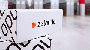 zalando-main-teaser_default.jpg