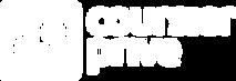 Logo CP - Long White.png