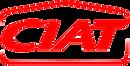 Logo CIAT 400px format .png