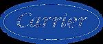 carrier logo 200px format .png