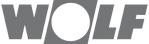 Logo Wolf 200px format .png