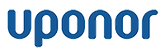 Logo UPONOR 200px format .png
