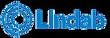 Logo Lindab 200px format .png
