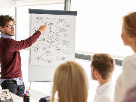 5 bonnes raisons de faire sous-traiter votre marketing et communication