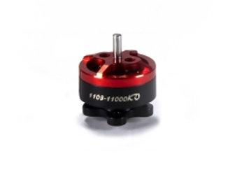 Returner R3 1103 11000kv motor JST-1.25-3P plug