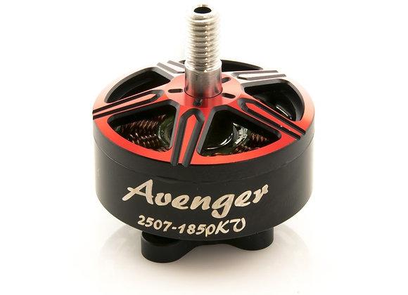 Avenger 2507 1850kv
