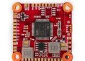 Revolt OSD Lite FL1 red