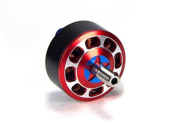 Speed Shield 2207.5 1750kv