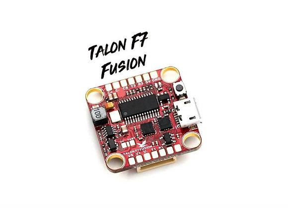HELI-NATION TALON F7 FUSION